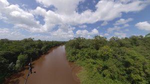 perica rivier